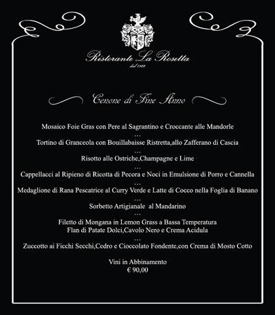menu-capodanno-ristorante-rosetta-thumb