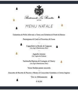 menu-natale-ristorante-rosetta-thumb