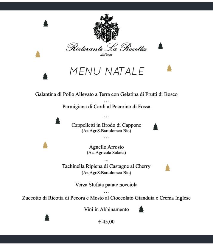 menu-natale-ristorante-rosetta